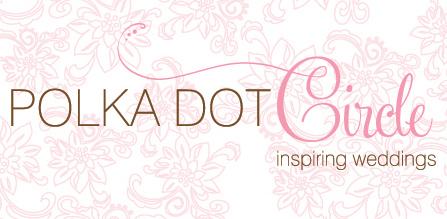 Polka-Dot-Bride-Circle
