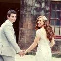 Australian Wedding