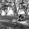 weddings picnic