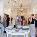 Couture launch