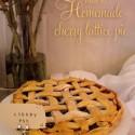 cherry pie tutorial