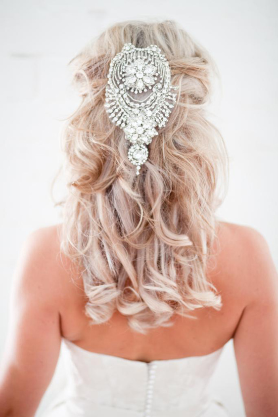 stylish bridal accessories10