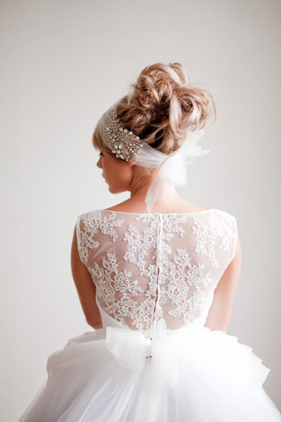 stylish bridal accessories14