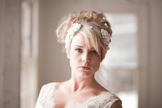 stylish bridal accessories15