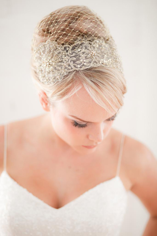 stylish bridal accessories16