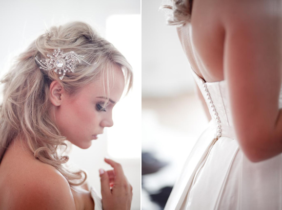 stylish bridal accessories18