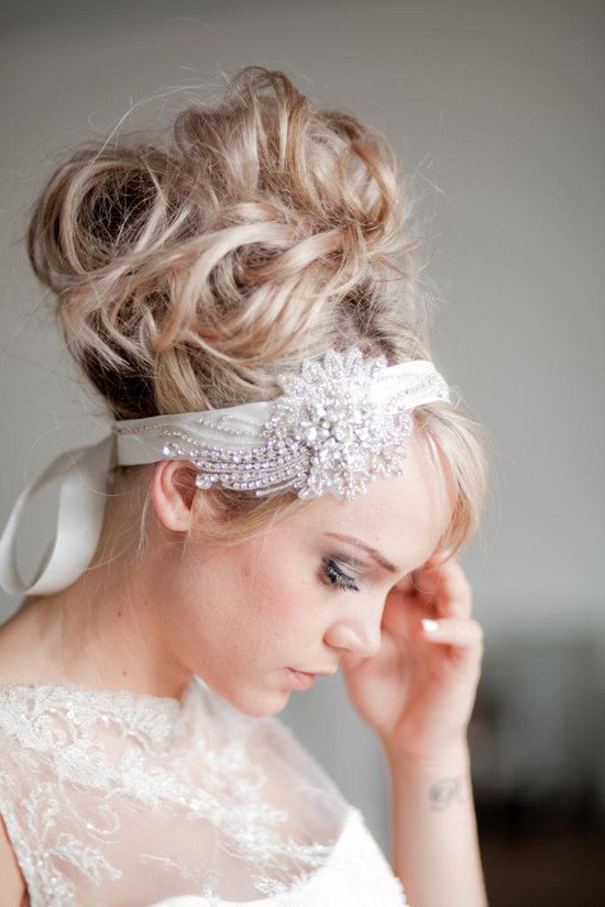 stylish bridal accessories21