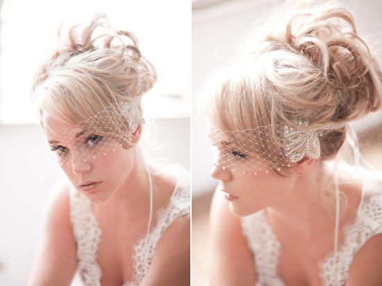 stylish bridal accessories27