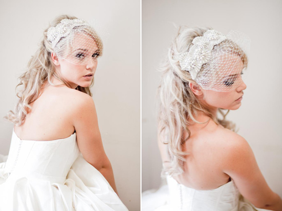 stylish bridal accessories34