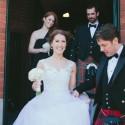 traditional sydney wedding