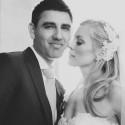 wedding palazzp versace