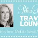 Kirsty-Header-Travel-Lounge