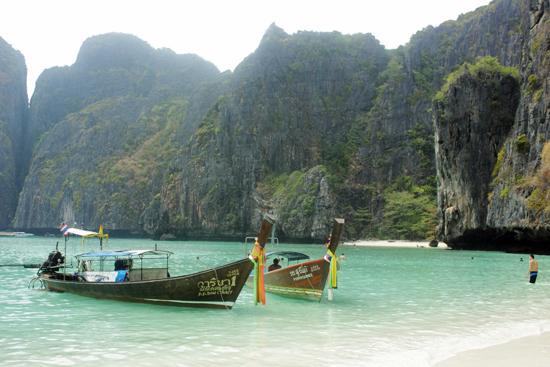 Mövenpick Resort & Spa Karon Beach Phuket Honeymoon1277