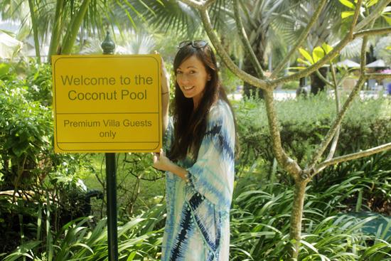 Mövenpick Resort & Spa Karon Beach Phuket Honeymoon1296