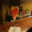 Pink-Fox-Cocktail-Recipe-550x733