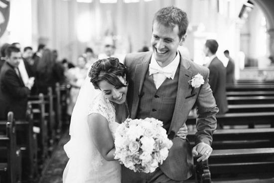 beautiful-toowoomba-wedding07
