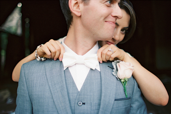 beautiful-toowoomba-wedding19