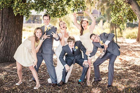 perth wedding02