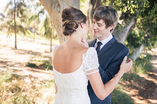 perth wedding03