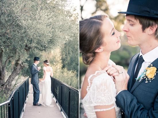 perth wedding04