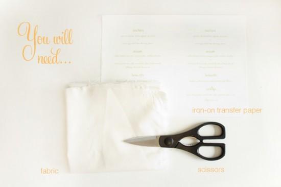 Peach-&-sage-fabric-menu-materials