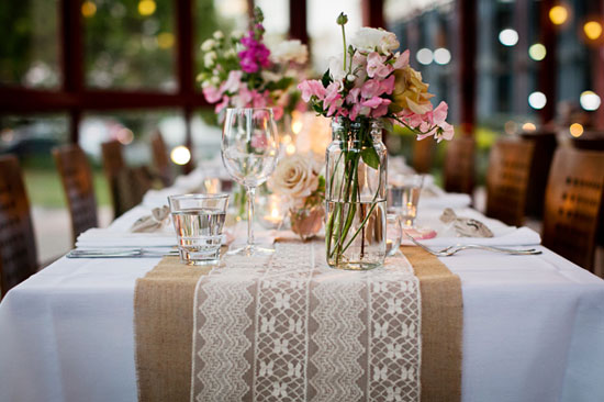 Wedding-Planning-Playbook-Jo-Hammond-Photography-Reception-Table-Styling