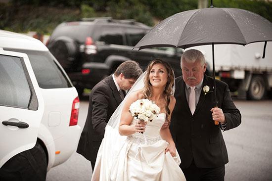 Wedding-Planning-Playbook-Leigh-Warner-Photography-Bride-Rain-Ceremony