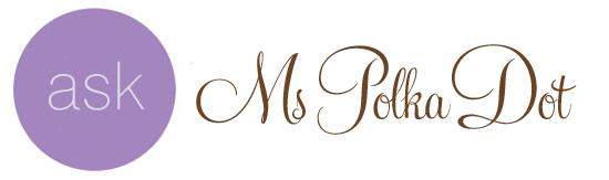 ask-ms-polka-dot