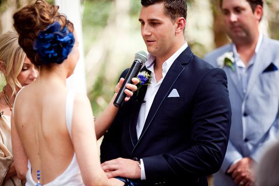 byron  bay rainforest wedding27