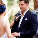 byron-bay-rainforest-wedding27