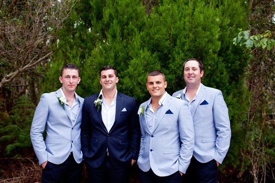byron  bay rainforest wedding45