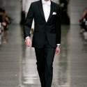 crane-brothers-men-suit-collection-201313