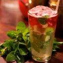 ho chi tea cocktail