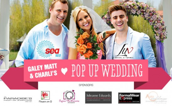 pop-up-wedding-628x387-v3
