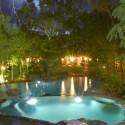 spa-pool-at-night-550x369