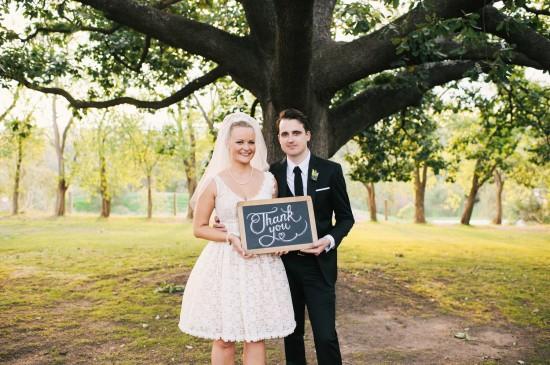 2-full-Wedding-Thank-You