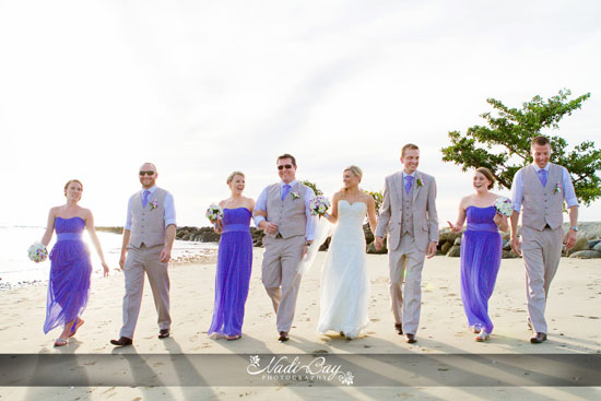 Bridal party[4]RS