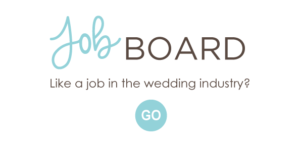 Job Board  - Honeymoons