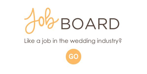 Job Board - Made