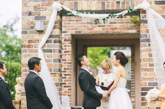 bright-sydney-wedding45