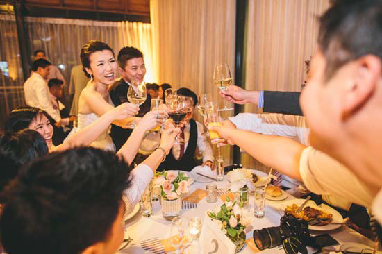 bright-sydney-wedding72