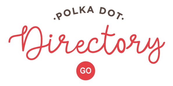 Ms Polka Dot's Directory - Weddings