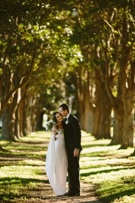 hunter_valley_country_wedding003