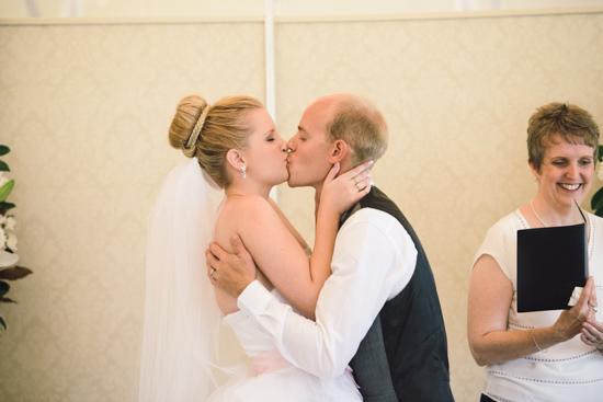 romantic-maleny-wedding014