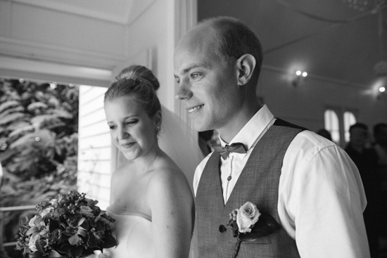 romantic-maleny-wedding016