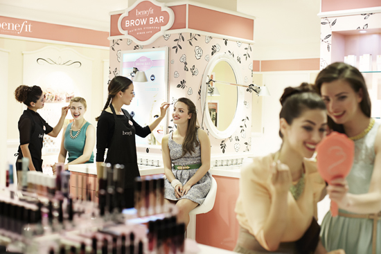 benefit brow bar 2