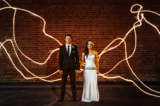 melbourne-industrial-wedding001