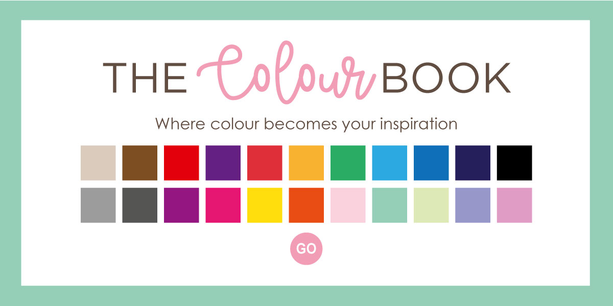 polkadotbride-colour-book
