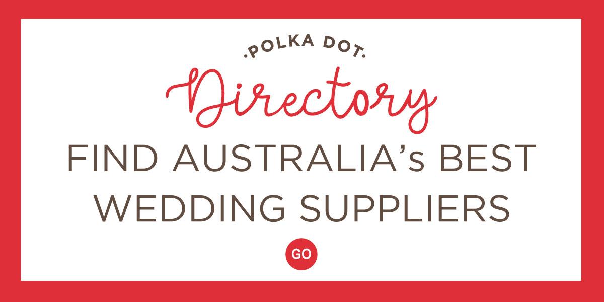 polkadotbride-wedding-directory