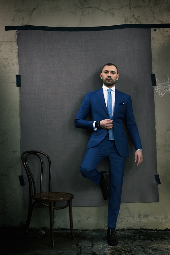 Australian-mens-tailors020